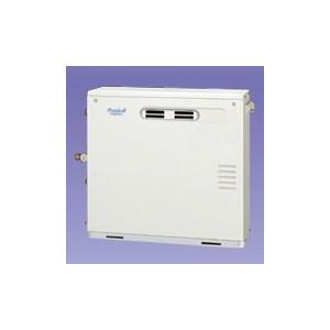 (キャッシュレス5%還元)(法人様宛限定)コロナ 石油給湯器 AGシリーズ 水道直圧式 全自動フルオート 据置型 屋外設置型 前面排気 UKB-AG470FMX(M) (旧品番UKB-AG470FRX(M))
