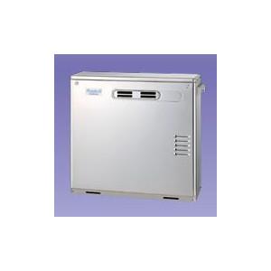 (法人様宛限定)コロナ 石油給湯器 AGシリーズ 水道直圧式 全自動フルオート 据置型 屋外設置型 前面排気 UKB-AG470FMX(MS) (旧品番UKB-AG470FRX(MS))