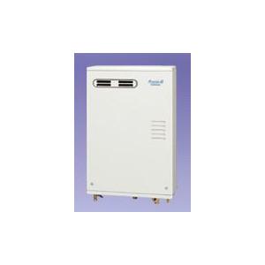 (キャッシュレス5%還元)(法人様宛限定)コロナ 石油給湯器 アビーナG 水道直圧式 全自動フルオート 壁掛型 屋外設置型 前面排気 UKB-AG470FMX(MWP) (旧品番UKB-AG470FRX(MWP))