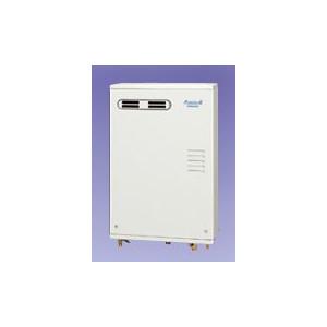 (法人様宛限定)コロナ 石油給湯器 アビーナG AGシリーズ 水道直圧式 壁掛型 屋外設置型 前面排気 UKB-AG470MX(MW) (旧品番UKB-AG470RX(MW))