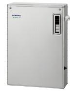 (法人様宛限定)コロナ 石油給湯器 エコフィール EFシリーズ 水道直圧式 フルオート 屋外設置型 前面排気 UKB-EF470FRX5-S(MSP) (旧品番UKB-EF470FRX5(MSP))