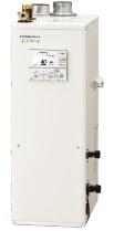 (法人様宛限定)コロナ 石油給湯器 エコフィールEFシリーズ 水道直圧式 オート 屋内設置型 強制給排気 UKB-EF471B(FFK)(旧品番UKB-EF470RX5-S(FFK))