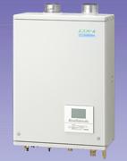 (キャッシュレス5%還元)(法人様宛限定)コロナ 石油給湯器 エコフィール EGシリーズ UKB-EG470ARX-S(FFP) 水道直圧式 全自動オート 強制給排気 (旧品番UKB-EG470ARX(FFP))
