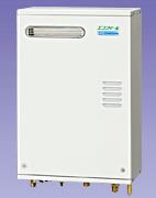 (法人様宛限定)コロナ 石油給湯器 エコフィール EGシリーズ UKB-EG470RX-S(MW)水道直圧式 壁掛型 屋外設置型 前面排気 (旧品番UKB-EG470RX(MW))