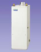 (キャッシュレス5%還元)(法人様宛限定)コロナ 石油給湯器 エコフィール NEシリーズ 貯湯式 全自動オート 屋内設置型 強制排気 UKB-NE460AP-S(FD) (旧品番UKB-NE460AP(FD))