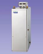 (キャッシュレス5%還元)(法人様宛限定)コロナ 石油給湯器 エコフィール NEシリーズ 貯湯式 全自動オート 屋外設置型 無煙突 UKB-NE460AP-S(SD) (旧品番UKB-NE460AP(SD))