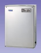 (キャッシュレス5%還元)(法人様宛限定)コロナ石油給湯器 エコフィールNE-Hシリーズ 高圧力型貯湯式 全自動オート屋外設置型 前面排気 UKB-NE460HAP-S(MSD) (旧品番UKB-NE460HAP(MSD))