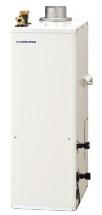 (法人様宛限定)コロナ 石油給湯器 SAシリーズ フルオートタイプ 水道直圧式 据置型 屋内設置型 強制排気 UKB-SA470FMX(FP) (旧品番UKB-SA470FRX(FP))