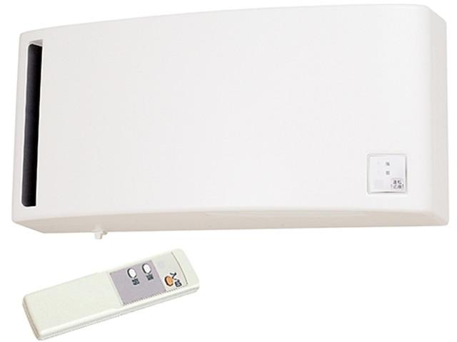 三菱 VL-08SR2 住宅用ロスナイ 準寒冷地・温暖地仕様 壁掛1パイプφ100mm取付タイプ ロスナイ換気タイプ