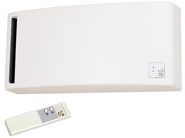 三菱 VL-10SR2-D 住宅用ロスナイ 寒冷地仕様 壁掛1パイプφ100mm取付タイプ ロスナイ換気タイプ