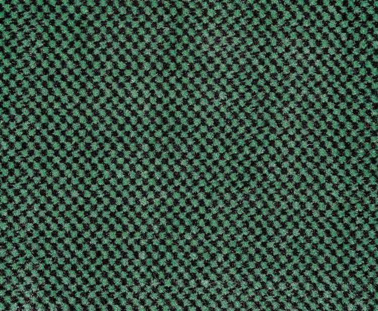 山崎産業 コンドル ロンステップマットハイデラックス(#18)グリーン F-108-18-G (代引き不可)