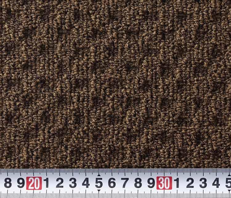 山崎産業 コンドル ロンステップマットタフ300(#12)ブラウン F-124-12-BR (代引き不可)