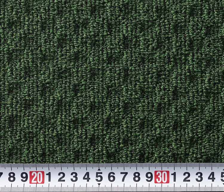 山崎産業 コンドル ロンステップマットタフ300(#15)グリーン F-124-15-G (代引き不可)