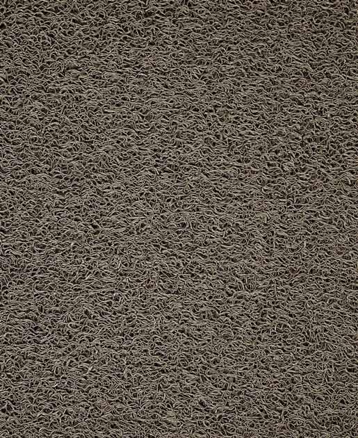 山崎産業 コンドル ロンソフトマット(#6)ブラウン F-129-6-BR (代引き不可)
