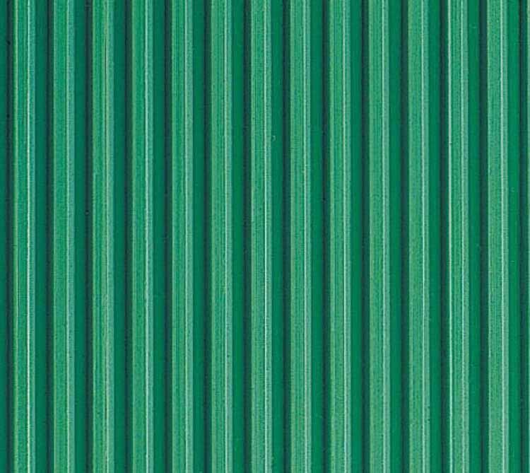 山崎産業 コンドル ニュービニールシート(B山)グリーン F-169-B-G (代引き不可)