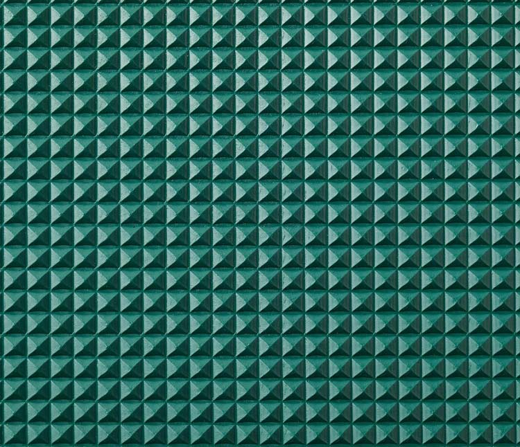 山崎産業 コンドル ニュービニールシート(ピラミッド)グリーン F-169-P-G (代引き不可)