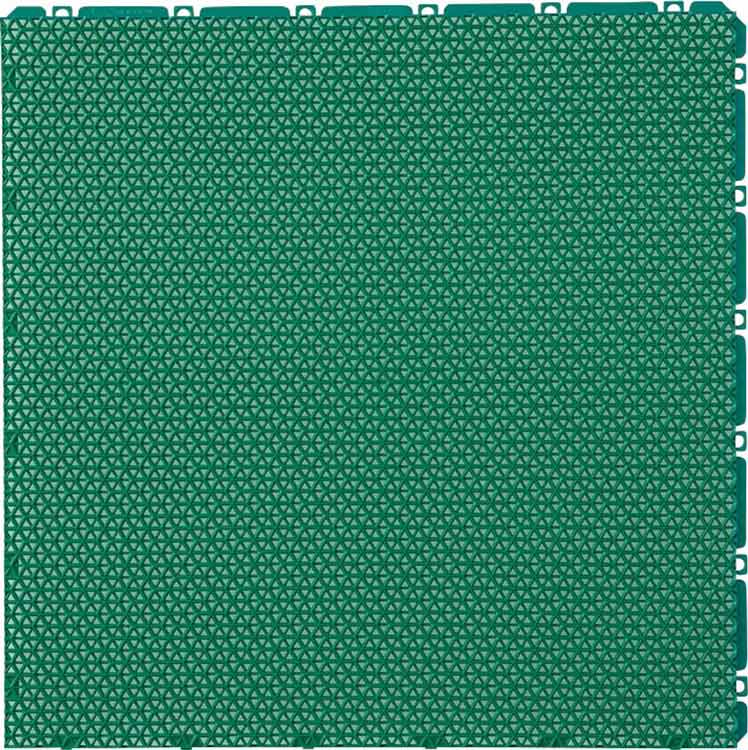 新作販売 税込3 980円以上のお買上げで送料無料 商品は全て新品未開封品です 山崎産業 コンドル 時間指定不可 代引き不可 グリーン ブイステップマット7 #18 F-207-18-G