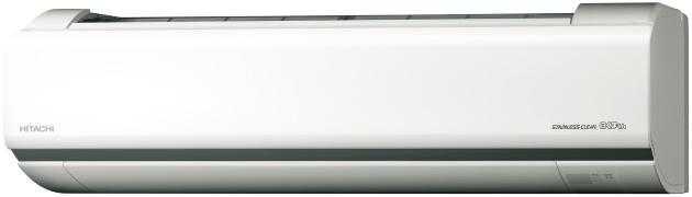 (法人様宛限定)(送料無料)日立 RAS-V36J-W ルームエアコン 白くまくん Vシリーズ 12畳程度