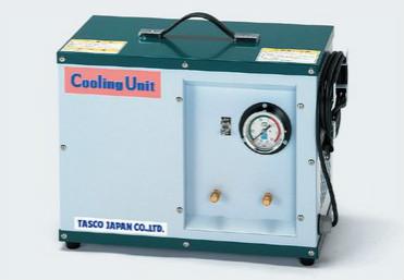 タスコ TASCO TA110Y TA110Y TASCO 冷媒クーリングユニット, カーパーツ アクセス:baf74393 --- sunward.msk.ru
