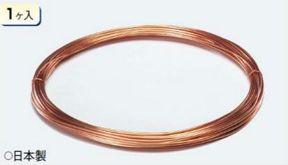 タスコ TASCO TA255BA-6 キャピラリーチューブ(20m)外径3.0内径1.5