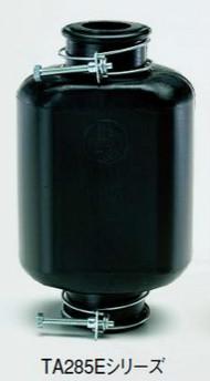 (キャッシュレス5%還元)タスコ TASCO TA285E-5 エアカットバルブ125A