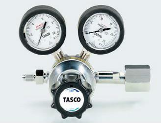 タスコ TASCO TA380N チッソガス調整器