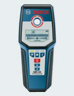 タスコ TASCO TA404GM デジタル探知機, ジョウボウグン:ac90dae4 --- chihiro-onitsuka.jp