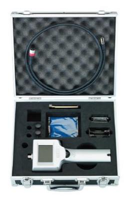 (キャッシュレス5%還元)タスコ TASCO TA417CX-5M インスペクションカメラセット5m仕様(近焦点)
