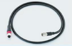 (キャッシュレス5%還元)タスコ TASCO TA417D-3P 長焦点用3mプローブ