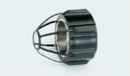 (キャッシュレス5%還元)タスコ TASCO TA417MZ-1 ヘッドプロテクター