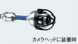 (キャッシュレス5%還元)タスコ TASCO TA417XA-1 ヘッドプロテクタ
