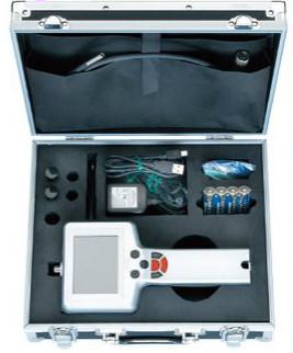 タスコ TASCO TASCO TA418EX TA418EX タスコ 6φSDカード記録型内視鏡セット, 糸魚川ヒスイの店:ff8d7778 --- sunward.msk.ru