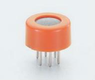 (キャッシュレス5%還元)タスコ TASCO TA430SR-10 センサー単体