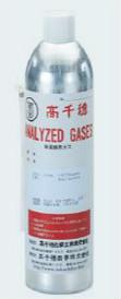 タスコ TASCO TASCO タスコ TA430SR-15 TA430SR-15 校正ボトル2000ppm, くらし百科 ゴン太:c6d3ea58 --- zagifts.com