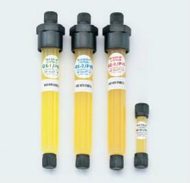 (キャッシュレス5%還元)タスコ TASCO TA434EG-3 蛍光剤ミニセット