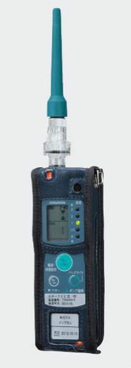 タスコ TASCO TA470MP-3 ガス検知器