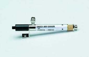 (キャッシュレス5%還元)タスコ TASCO TA478AA-3 エアークーラー