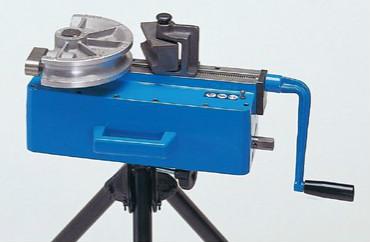 (キャッシュレス5%還元)タスコ TASCO TA515S 手動式直管ベンダー