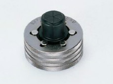 タスコ TASCO TA525-8 エキスパンダヘッド1