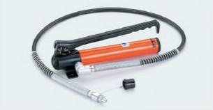タスコ TASCO TA525DP 油圧ポンプ