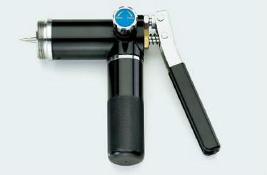 (キャッシュレス5%還元)タスコ TASCO TA525PM-1H エキスパンダハンドル
