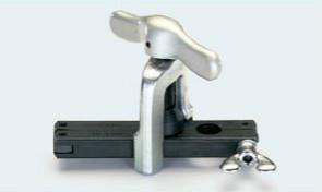 タスコ TASCO TA550YY フレキ管ツバ出し工具(給水・給湯用)