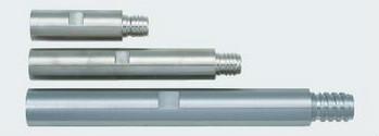 (キャッシュレス5%還元)タスコ TASCO TA660HF-3 延長ロッド有効長500mmAネジ