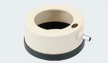 (キャッシュレス5%還元)タスコ TASCO TA660HR-3 水処理パッド4