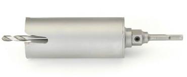 (キャッシュレス5%還元)タスコ TASCO TA673SL-65S サイディング木工用コア(一体型・SDS)