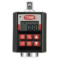 (キャッシュレス5%還元)タスコ TASCO TA730DT-1 デジタルトルクアダプター