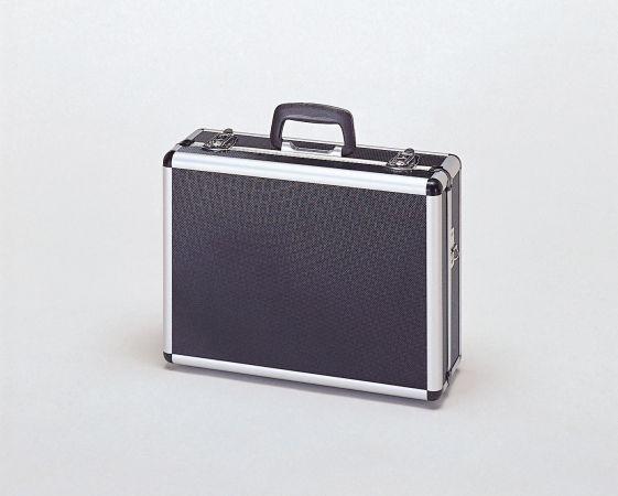 (キャッシュレス5%還元)タスコ TASCO TA984E アルミケース460X335X150mm
