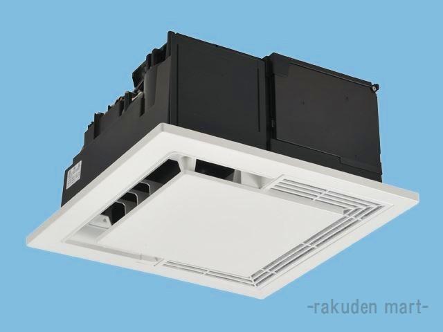 【まとめ買い】 天井埋込形空気清浄機:住設と電材の洛電マート 「ナノイー」搭載 循環機器 (キャッシュレス5%還元)パナソニック F-PML20-木材・建築資材・設備