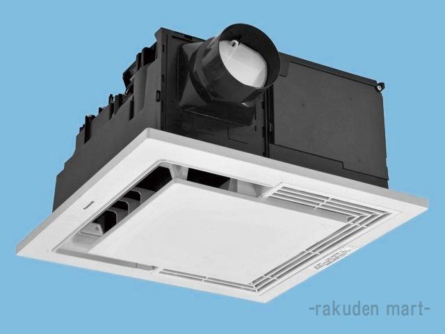 (キャッシュレス5%還元)パナソニック F-PSM40 「ナノイー」搭載 循環機器 天井埋込形空気清浄機