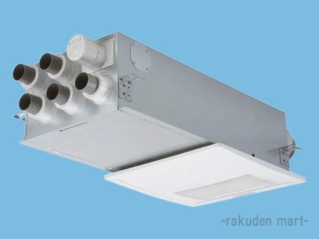パナソニック FY-12VB1A 気調システム 熱交気調 カセット形